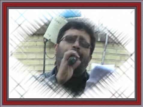 http://hazratfatemezahra348.persiangig.com/image/کربلایی داود سالاری.jpg