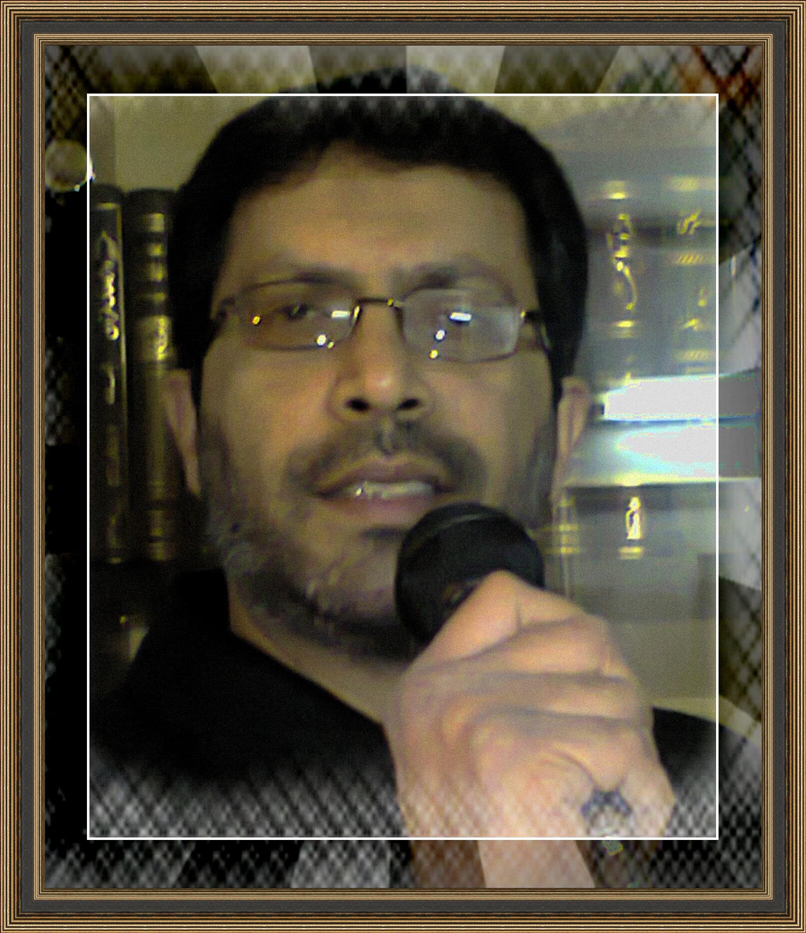 http://hazratfatemezahra348.persiangig.com/image/davood.salari - ../davood.salari - (3).jpg