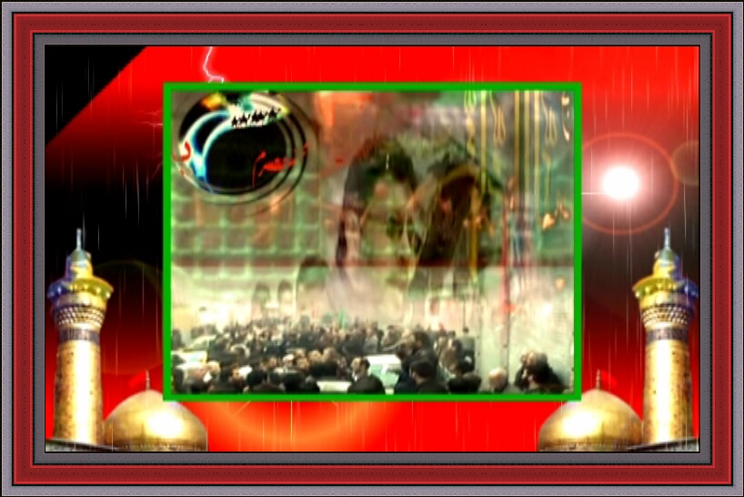http://hazratfatemezahra348.persiangig.com/image/davood.salari - ../davood.salari - (5).jpg