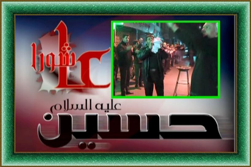 http://hazratfatemezahra348.persiangig.com/image/davood.salari - ../davood.salari - (7).jpg